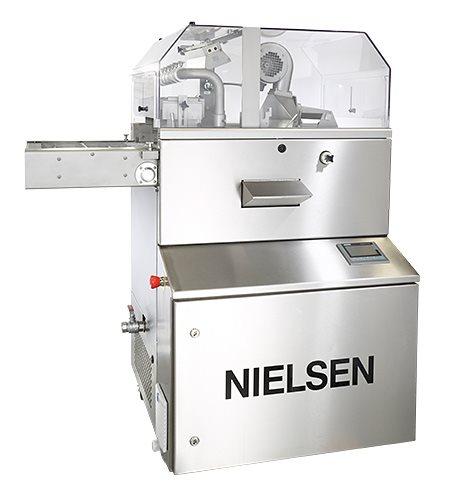 Nielsen tempa 420